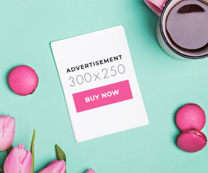 colorful-magazine-ad-300×250-2