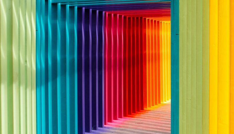 colorful-magazine-thumb-7